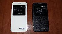 "Samsung Galaxy S5 SM-G900 5"" дюймовый экран 2 Sim + чехол"