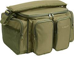 Сумка Trakker Nxg Compact Carryall