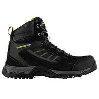 Waterproof Hiker Mens Safety Boots