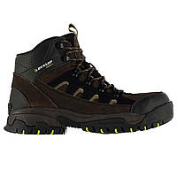 Safety Hiker Boots Mens