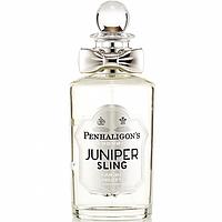 Парфюмированная вода Penhaligon`s Juniper Sling (в подарочной коробке)