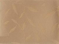 Рулонная штора Натура Какао