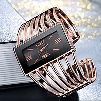 Женские часы-браслет, фото 1