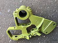 Корпус вязальный аппарат на пресс-подборщик Claas Markant, фото 1