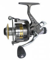 Катушка Fishing ROI Carp XT GT5000