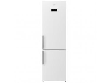 Холодильник Beko RCNA355E21W