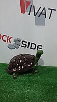 Скульптура. Черепаха., фото 1