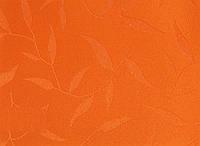 Рулонная штора Натура Коралл