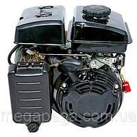 Бензиновый двигатель LOCHIN LC154F