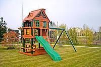 Детская площадка Cedar Summit California MIDEKO, фото 1