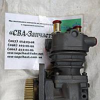 Компрессор Deutz BF4M1013