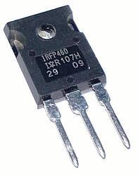 Транзистор IRFP460 TO-247