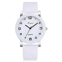 Женские наручные часы Lvpai 80614-1   Белые, фото 1