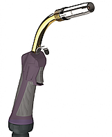 Сварочная горелка МВ-36AK TM Parweld PRO-3600 длина 3 м (MIG/MAG)