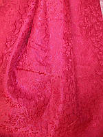 """Шторы """"Абстракция"""", шторная ткань Турция"""