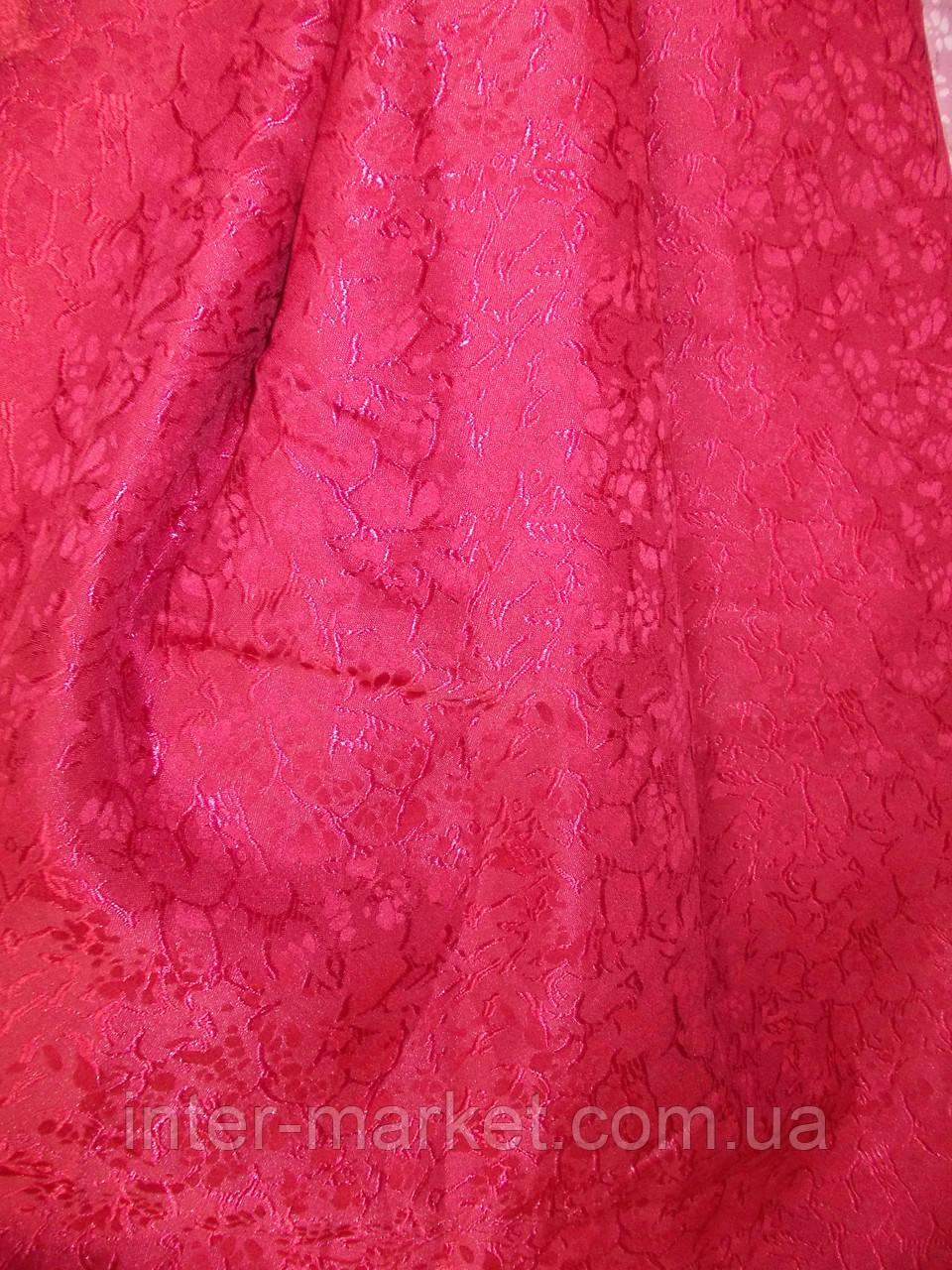 """Шторы """"Абстракция"""", шторная ткань Турция, фото 1"""