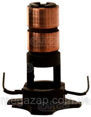 Контактные кольца ротора, генератора LADA