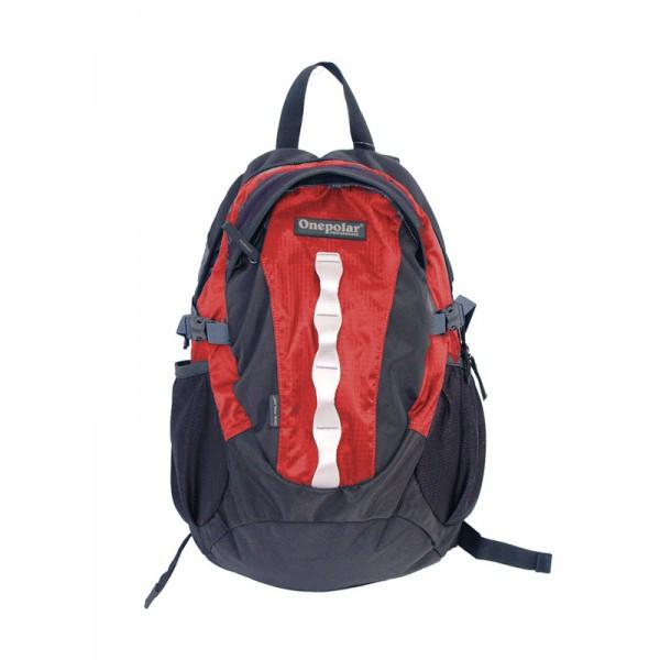 Городской рюкзак Onepolar 1278