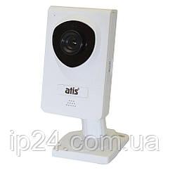 ATIS AI-123 бюджетная Ip камера