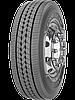 Шины Goodyear KMAX S 295/60 R22.5 150/149L M+S рулевая