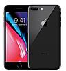 Смартфон Apple iPhone 8 Plus 64GB Space Gray (MQ8L2) (Восстановленный), фото 3