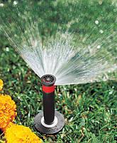 Веерные дождеватели спрей Hunter Pro-Spray