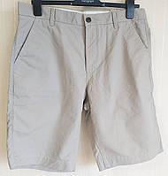 Шорты мужские John Lewis (Размер 46-48 (M, EU34))