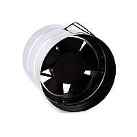 Осевой канальный вентилятор Турбовент WB150