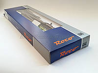 Roco Line 42440 Стрелка левая прямая ручная WL15 / 1:87, фото 1
