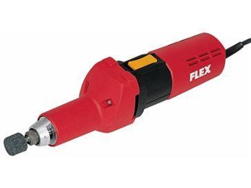 Прямая низкооборотистая шлифмашинка FLEX H 1105 VE (269956)