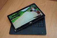 Dell Latitude 7350, Core M-5Y71, 8Gb, 256 Gb SSD, Intel HD Graphics 520 ( 2 Gb), Full HD IPS, Сенсорный трансформер