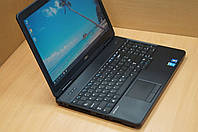 Dell Latitude E5540, Intel Core i5-4210U, 4Gb, 128Gb SSD, Intel HD Graphics 4400 (До 2 Gb)