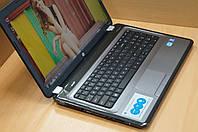 HP Pavilion G7-1273nr, i3-2330M, 4Gb, 320 Gb,Intel HD Graphics 4000 (До 1,8 Gb)
