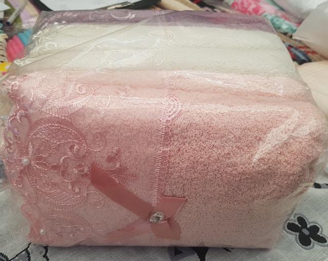 картинка банное махровое полотенце