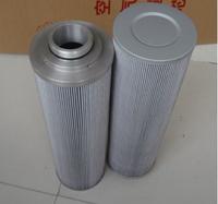 Замена leemin гидравлический фильтр TZX2-400X40