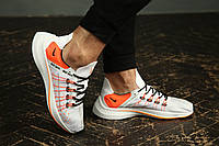 Nike Exp-X 14 Just do it pack white женские кроссовки  (Реплика ААА+), фото 1