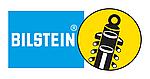ThyssenKrupp Bilstein Suspension GmbH
