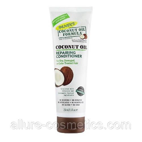 Palmer's Восстанавливающий кондиционер на основе кокосового масла