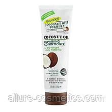 Palmer's Відновлюючий кондиціонер на основі кокосового масла