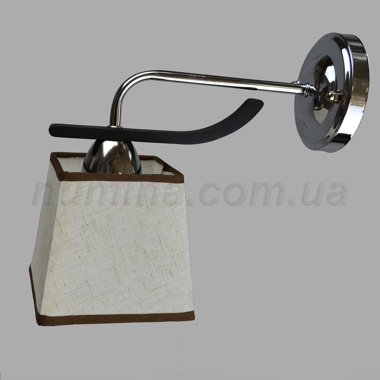Бра на 1 лампу 5-51265/1AW CR