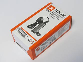 Топливоперекачивающий насос занурювальний електричний 5А41 12V Дорожня карта