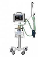 Апарат ШВЛ штучної вентиляції легенів ЮВЕНТ-М, фото 1