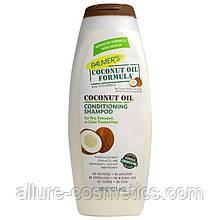 Palmer's Шампунь-кондиционер на основе кокосового масла