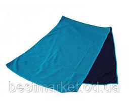 Охолоджувальне Рушник LiveUp Cooling Towel Кольори в Асортименті