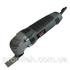 Реноватор Электромаш ВМР-570