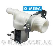 Водяной электромагнитный клапан для регулировки влажности в инкубаторе 1/180