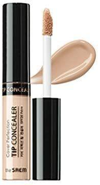 Консилер THESAEM Cover Perfection Tip Concealer