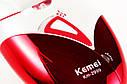 Эпилятор Kemei km-2999, фото 4