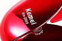 Эпилятор Kemei km-2999, фото 5
