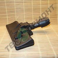 Щётка универсальная с закрытыми роликами VC01W06 (под трубу диаметром 32 / 38 мм)